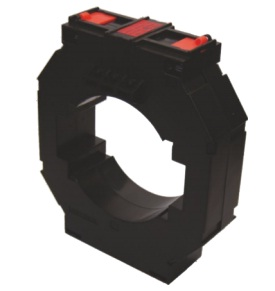 FOX Current Transformer
