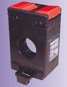 ASR Current Transformer