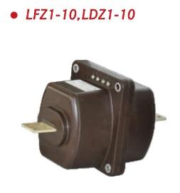 Medium Voltage Current Transformer LZFZ-10