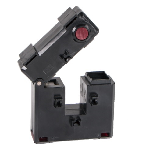 HK split core current transformer